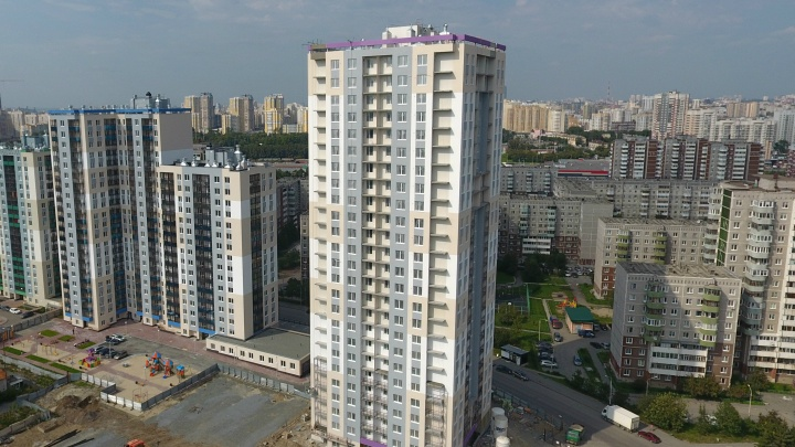 Услуги банка включены: как изменятся цены на квартиры с приходом новых правил