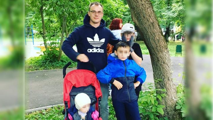 В Ярославской области ребёнка покусала собака: родителям пришлось выбивать вакцину от бешенства