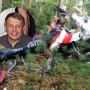 «Одному летать всегда сложнее»: в авиакатастрофе под Лангепасом погиб пермский пилот