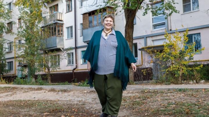 «Я всегда живчик и позитивчик»: самой толстой женщине России сделали новую операцию на желудок