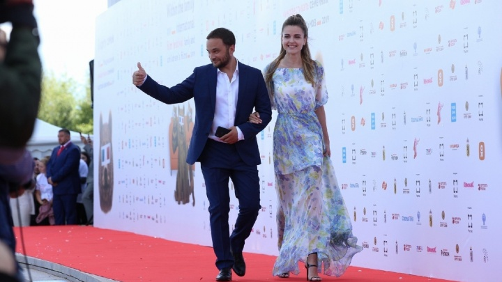 Фестиваль «В кругу семьи» в Ярославле: какие фильмы можно посмотреть бесплатно