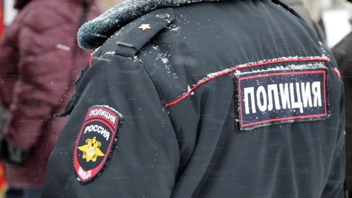 Полицейский, который не смог утаить гостайну, получил условный срок