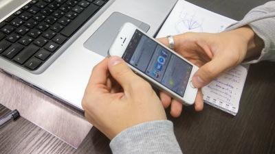 Мошенники организуют телефонные спектакли, чтобы добраться до счетов жителей Курганской области