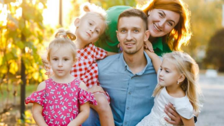 Многодетная ростовчанка судится с пенсионным фондом, чтоб оплатить детсад материнским капиталом