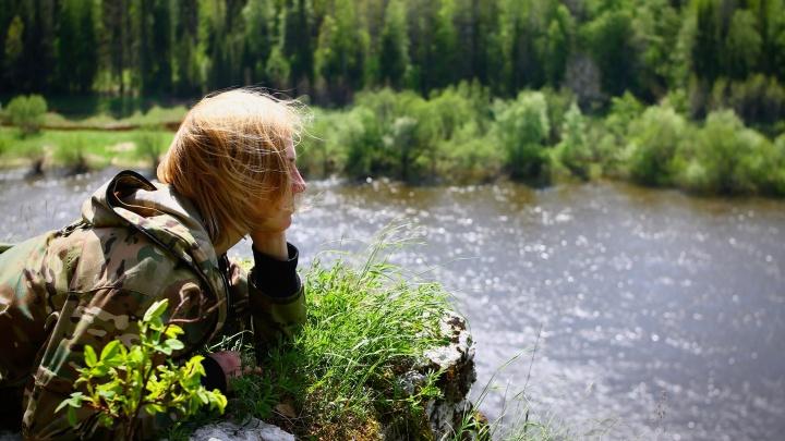 Чтоб в мае не маяться: десять маршрутов для путешественников неподалеку от Екатеринбурга