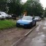 Я паркуюсь, как баран: смотрим подборку самых безобразных нарушений в Челябинске (получилось весело)
