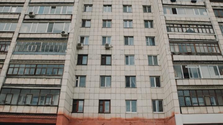 В Тюмени судят двух нижегородцев, обокравших квартиры на 46 миллионов рублей