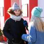 «Дышать нечем. Просто капец!»: челябинцы рассказали, о чём бы попросили министра экологии России
