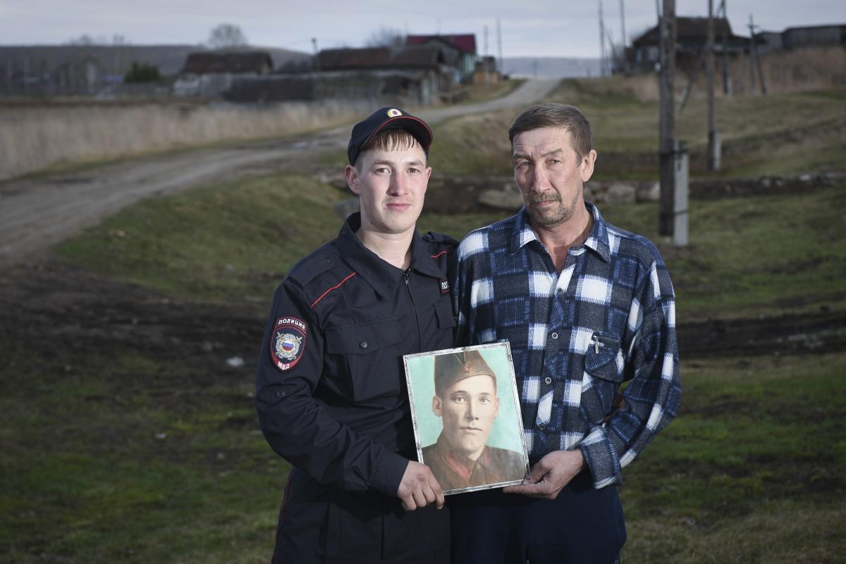 В Екатеринбурге откроются две выставки про смерть: показываем 15 пугающих и завораживающих фото