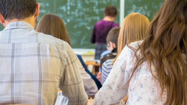 Омбудсмен: «В Самарской области нарушают права граждан на бесплатное образование»