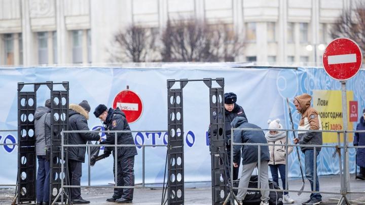 Ярославцев заманивают в добровольную народную дружину деньгами и путёвками: что ещё обещают