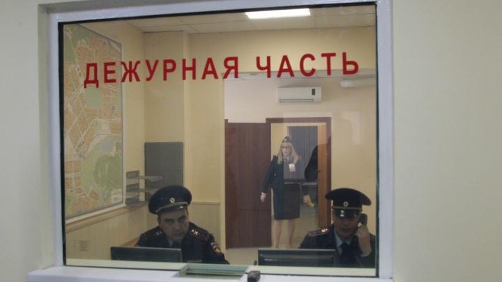 Скрывают и не эвакуируют: анонимы сообщили о минировании крупных челябинских ТРК