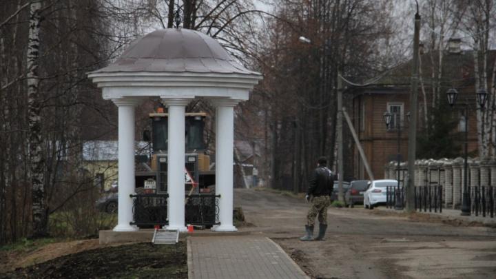 Откаты в 400 тысяч рублей: директора вельского автопредприятия подозревают во взятке