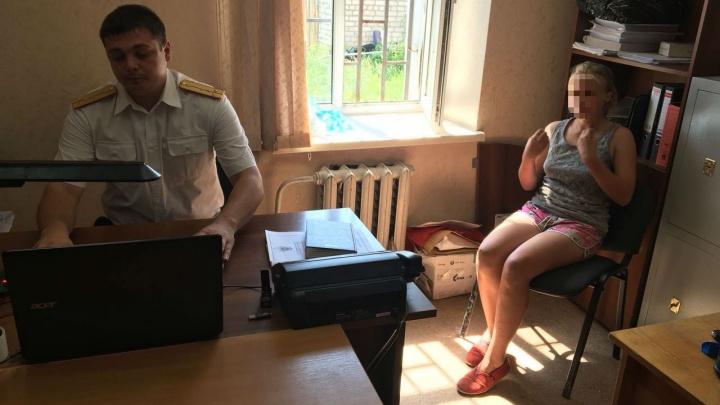 История Ромео и Джульетты: как в Башкирии искали пропавшую 11-летнюю Сашу