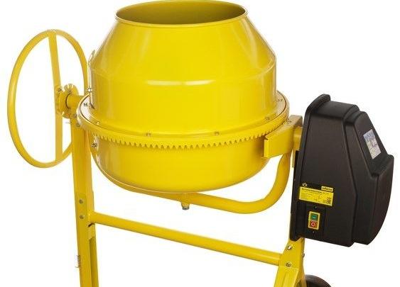 Выбираем инструменты: 3 совета, чтобы ремонт не был хуже трёх пожаров