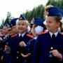 В Комсомольском саду Волгограда 21 августа в шестой раз прозвенит «Колокольчик мира»