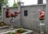 Кладбища с историей: как на Урале зверски убили евреев и похоронили бандитов, погибших из-за женщины