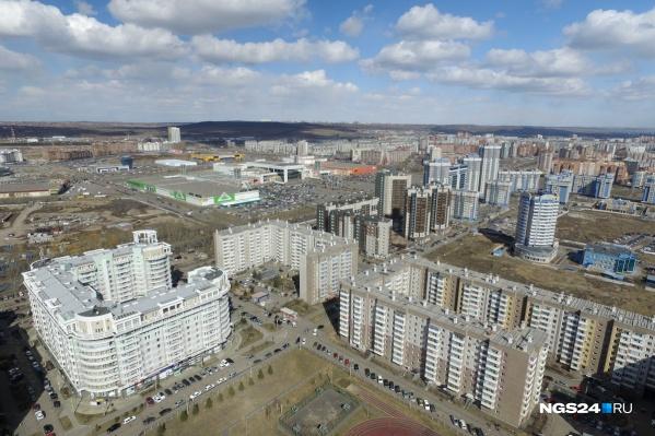 Год назад переплата по кредиту на 15 лет за квартиру стоимостью 2,9 млн составляла 2,7 млн рублей, сегодня —на миллион меньше