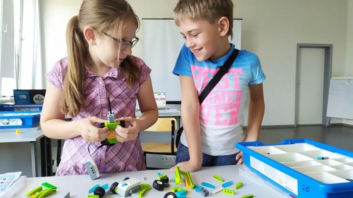 Педагоги назвали 8 фактов, которые помогут выбрать секцию для ребенка