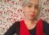 «Говорит, что я ангел, который вывел его из комы»: екатеринбурженка обвинила мужчину в преследовании