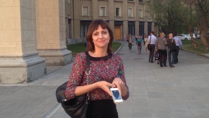 «С этим редко выживают»: названа причина смерти мамы четверых детей в ЦКБ СО РАН
