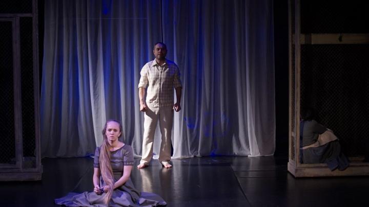 Из кудымкарского театра увольняются артисты: они жалуются на отсутствие ролей и маленькие зарплаты