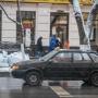 «Нас поставили на колени»: таксисты Челябинска начинают трёхдневную забастовку