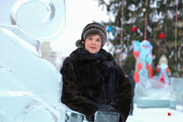 В новом году к жителям Башкирии может прийти неожиданная любовь, считает астролог