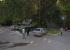 Танк Т-34 из парка Победы переедет к проспекту Ленина