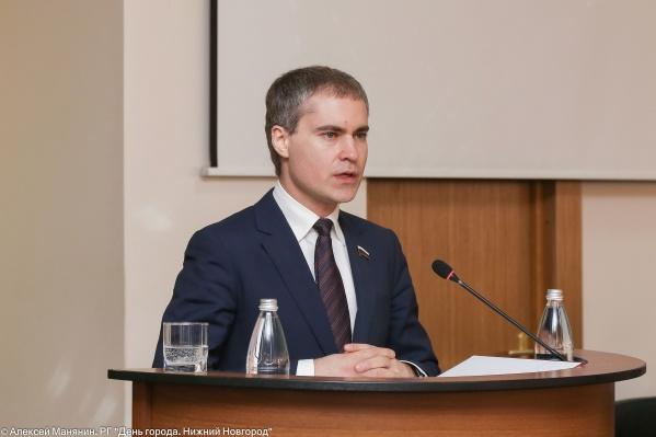 На прямых выборах мэра Владимир Панов с большой вероятностью победил бы