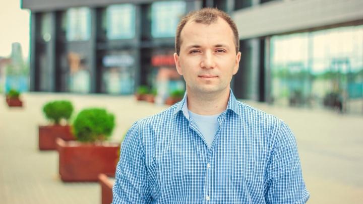 «Можно просто выкопать рвы»: общественник высмеял попытки мэрии сделать Екатеринбург безопасным