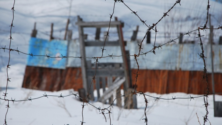 В Архангельске детей снимали в порно, но они заступаются за родителей, которых из-за этого осудили