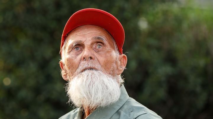 «Добавили 259 рублей»: Волгоградская областная дума «заморозила» нищенские пенсии на следующий год