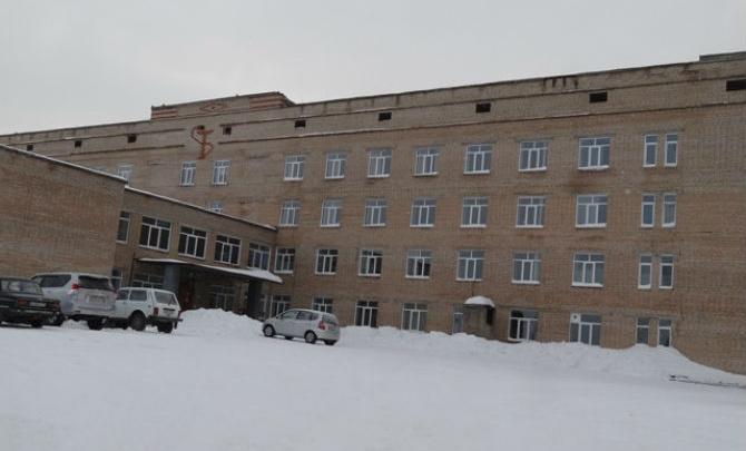 В больнице на Южном Урале из-за увольнения акушера закрывают родблок