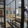 Запретная любовь: в Башкирии 20-летнего парня подозревают в совращении 13-летней девочки