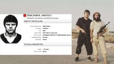 Кого из тюменцев и за что ищет Интерпол: самому младшему 24, старшему — 47, в списке есть женщина