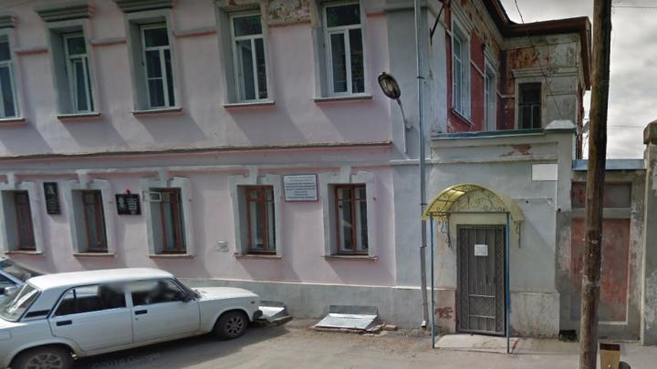Мать-инвалида с двумя детьми выгнали из общежития в Богородске