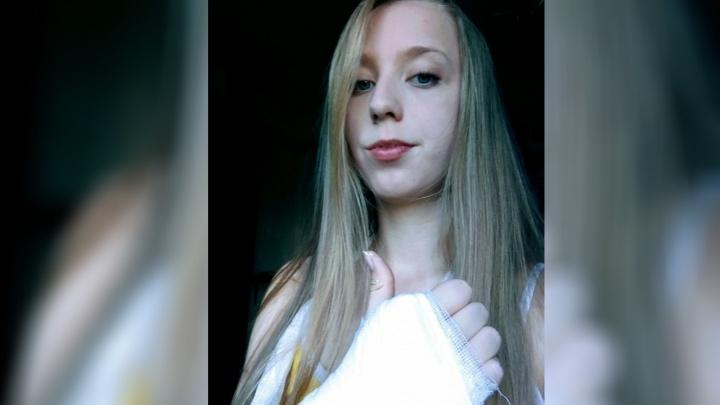 Ростовчанка сломала руку в маршрутке из-за резкого торможения