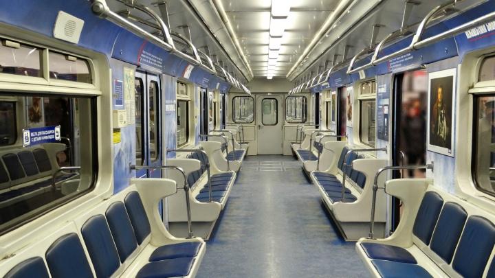 Реклама в метро помогла местным и московским компаниям заработать миллионы в этом году