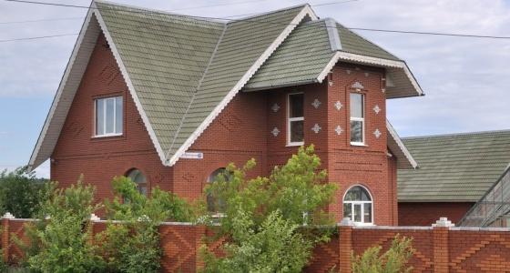 Как потратить материнский капитал на строительство жилья: инструкция E1.RU