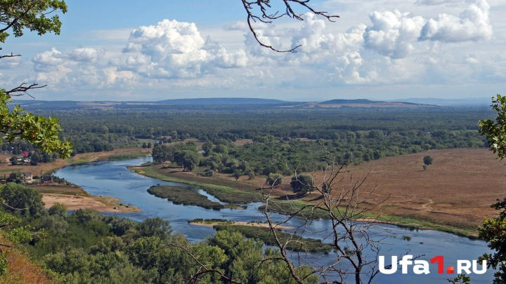 «Сохраним уникальную экологию»: в Башкирии создадут природный парк«Зилим»