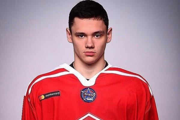 Хоккеист Валентин Александров перенёс успешную операцию на сердце