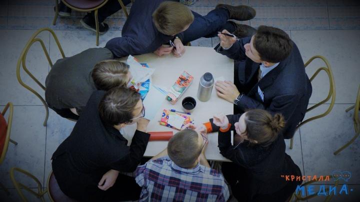 «Сражение до соленого пота»: в Прикамье пройдет чемпионат России по интеллектуальным играм