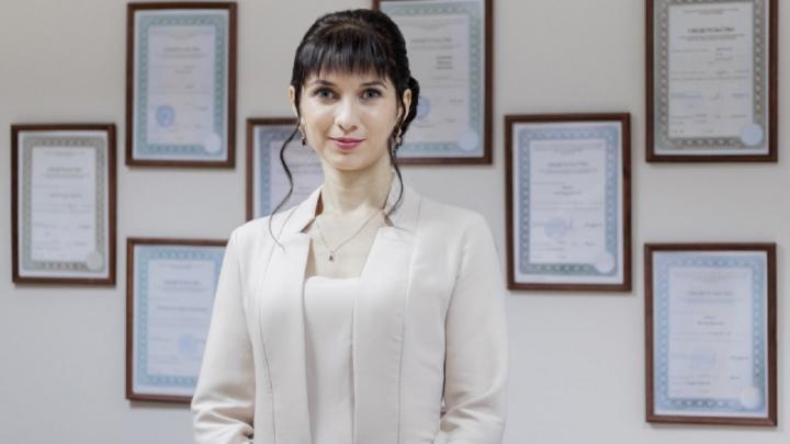 Эксперты выяснили, как на россиян повлияло сокращение доходов
