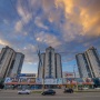 Реально ли купить квартиру бизнес-класса в центре города по цене 40 800 рублей/кв. м