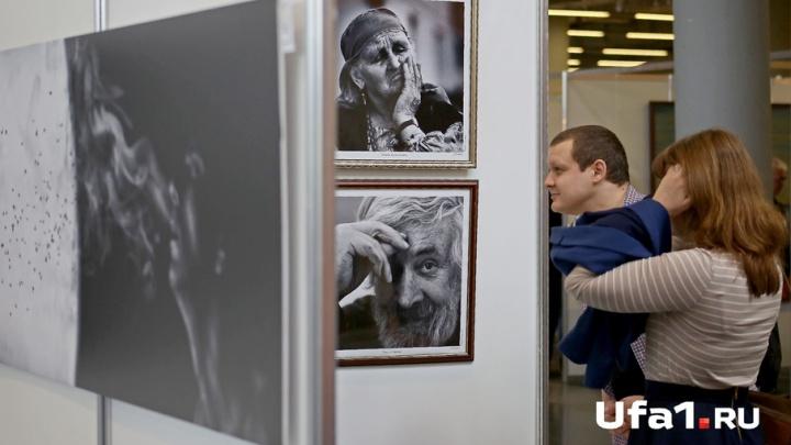 Что посмотреть и послушать на форуме Art Ufa: полный список мероприятий