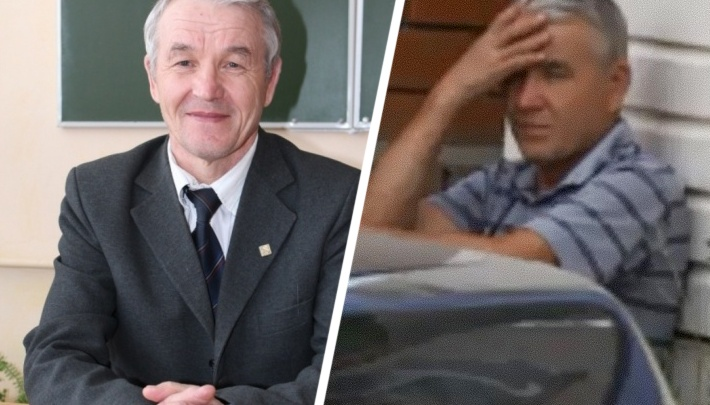 ВодителемToyota, устроившим смертельное ДТП с пермяками на трассе, оказался доцент башкирского вуза