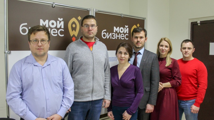 Завершилась бизнес-миссия предпринимателей из Республики Коми в Республику Башкортостан