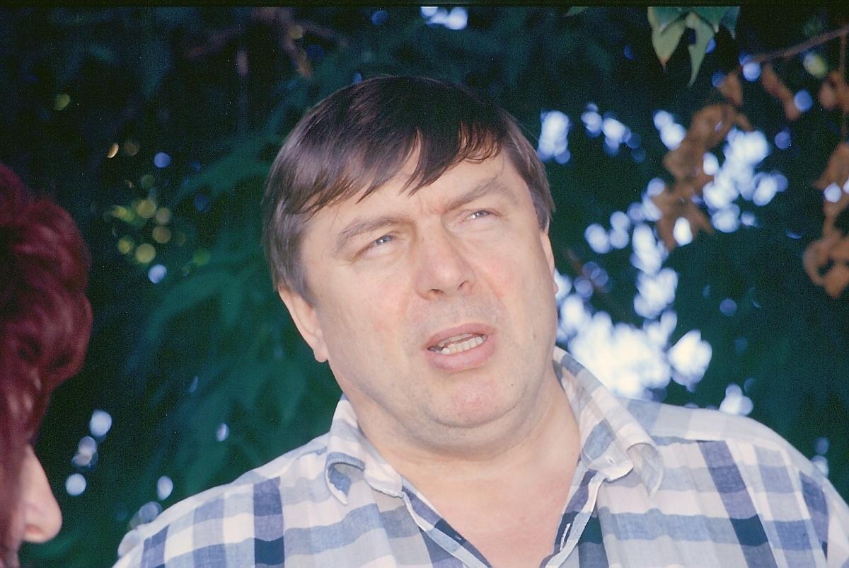 Неудавшийся мэр Нижнего Новгорода опять попал под раздачу