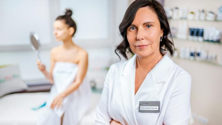 Яд во спасение: как работает ботулинотерапия